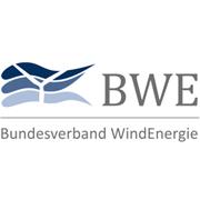 logo_bwe180