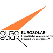 logo_eurosolar180