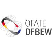 logo_ofate180