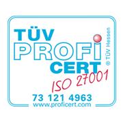 logo_tuev180