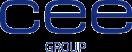 cee Group